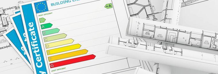 В компании «Технониколь» прокомментировали инициативу о  маркировке жилых домов по классу энергопотребления