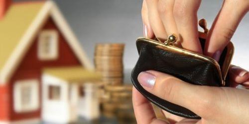 Как выбрать способ формирования фонда капитального ремонта?