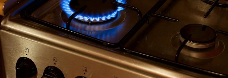 50 000 должникам Петербурга отключат газ