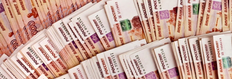 Северный Кавказ задолжал за услуги ЖКХ почти 100 миллиардов