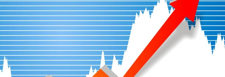 Объявлен уровень повышения тарифов на услуги ЖКХ на 2016 год