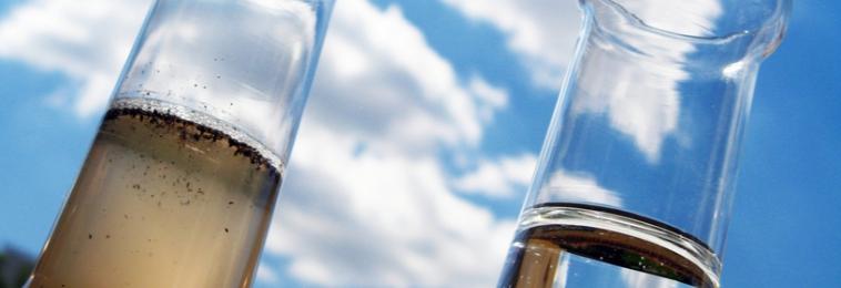 Водоснабжающие организации настаивают на повышении тарифов на воду