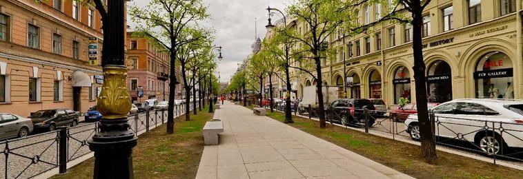 Петербургские депутаты предложили увеличить плату за капремонт для нежилых помещений