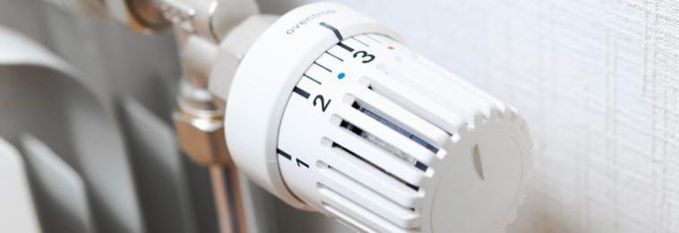 Башкирия намерена перейти на поквартирную систему отопления