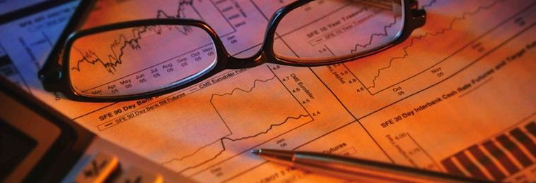 Центробанк отметил влияние тарифов на ЖКХ на рост инфляции