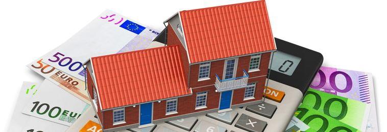 Накопления на спецсчетах на капремонт могут получить государственную гарантию сохранности